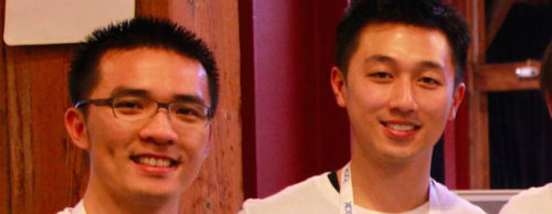 HK startup AfterShip anchors US$1M from IDG-Accel