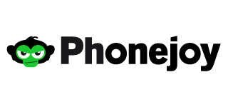 Cyberport start-up Phonejoy launches its new product in May 2014