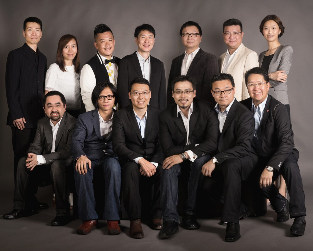 NetDragon Websoft acquired the mobile solutions business of Cherrypicks for US$30.5 million