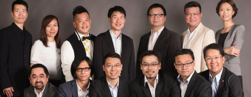 NetDragon Websoft acquired Cherrypicks' mobile solutions business for US$30.5M