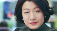 EHK Talks to Director of Microsoft Ventures Frances Du