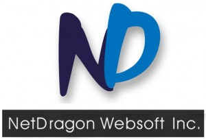 Netdragon Websoft