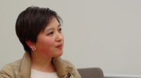 500 Startups Rui Ma: 5 tips all expats should consider before launching a startup in China