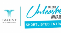 Talent Unleashed 2014 shortlisted 13 Hong Kong companies