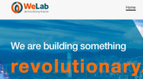 Startup WeLab raised US$14M from Sequoia and Hong Kong tycoon