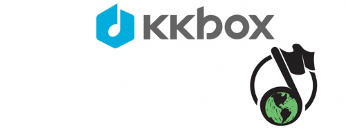 TuneCore Teams Up with Asian Music Bigwig KKBOX