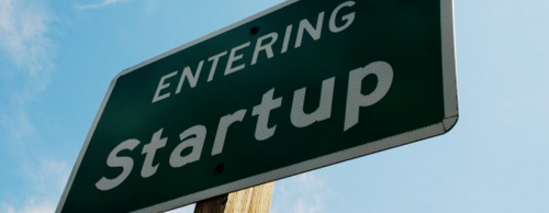 10 Simple and Easy Tips to Turn Your Startup Dream Into a Reality
