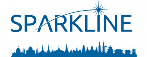 Sparkline: The New Startup Hopes to Give a Spark to Big Data