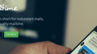 Hong Kong Startup MailTime raised US$850k seed fund
