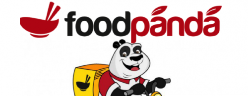 Meal Delivery Site Foodpanda Arrives in HK