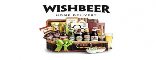Wish to Drink Beer? Get it Delivered at Home Now