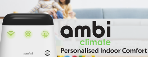 Ambi Climate Wants To Make Summers In Asia More Bearable