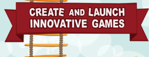 'Pre-Incubator' Teaches Gamemakers to be Entrepreneurs