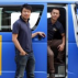 Hong Kong Startup GoGoVan Eyes Overseas Expansion