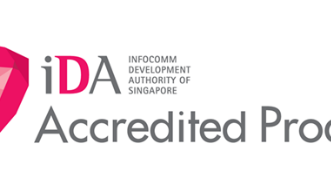 IDA launches Accreditation Programme for Startups