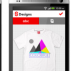 Snaptee Joins Nest