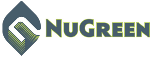 Nugrean Allows you to Know of your Child's Whereabouts