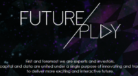 Incubator FuturePlay Opens up to Inventors and Engineers