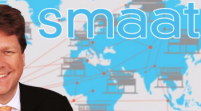 Even After 9 Years, Smaato Sees Itself as a Startup