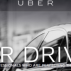 Uber Finally Launches in Hong Kong