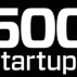 Shopline, One of Four Asian Companies That Will Join 500 Startups