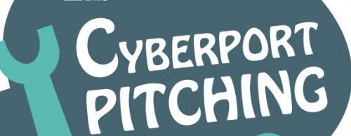 Cyberport Invites Tech Startups to Pitch for Prizes