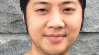 Building A Fundable Startup: A Conversation With Jason Ngan