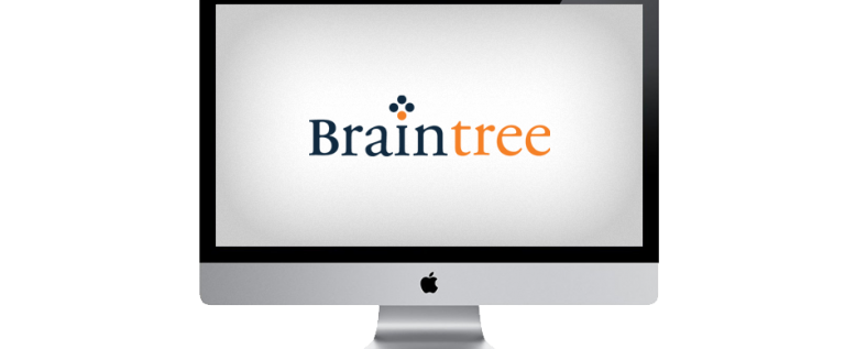 Payments 2.0 firm Braintree hiring sales team in Singapore