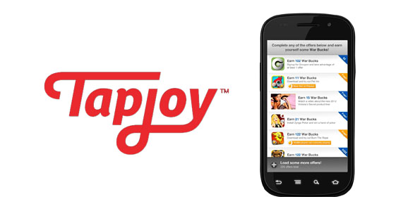 Tapjoy acquires 5Rocks, a Korean startup, to boost mobile analytics know-how