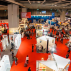 Inno Design Tech Expo Offers Discount to HK Creative & Tech Startups