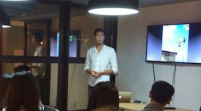 Xianyi: How His Startup d.light Raised Over US$20M
