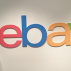 EHK Talks to EBay about Future of HK's E-commerce – Part l