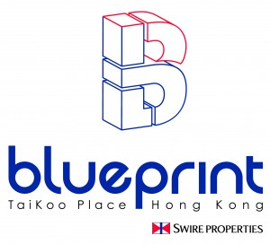 Swire Properties Launches 'blueprint' Accelerator