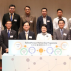 HKSTPC Launches TechnoPreneur Partnership Programme