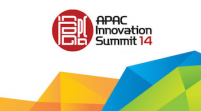 APAC Innovation Summit Wrap Up: Create HK's Innovation Future