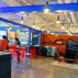 A Peak into blueprint, HK's Newest Co-working and Accelerator Space