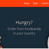 4 Hong Kong Brands Acquired by Foodpanda