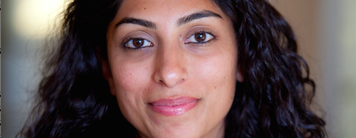 EHK Talks to AngelHack's Co-founder Sabeen Ali About Hackathon