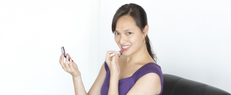 EHK Chats with Beauty Entrepreneur Angela Wong