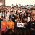 DBS Hong Kong AND NEST Bring Fintech Accelerator to Asia