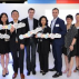 Google Helps HK Youngsters Ignite Digital Marketing Careers