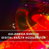 AIA, Konica Minolta Launch Accelerator Powered by Nest
