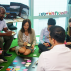 Cathay Pacific Supports Home-Grown Entrepreneurs