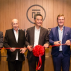 Metta Makes Its World Debut