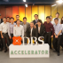 DBS Accelerator 2.0 Shapes Future of Finance