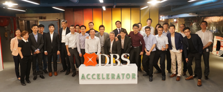 DBS Accelerator New Format, Application Deadline Jul 31st