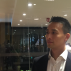 EHK Chats with Early Stage Investor Jay Kim