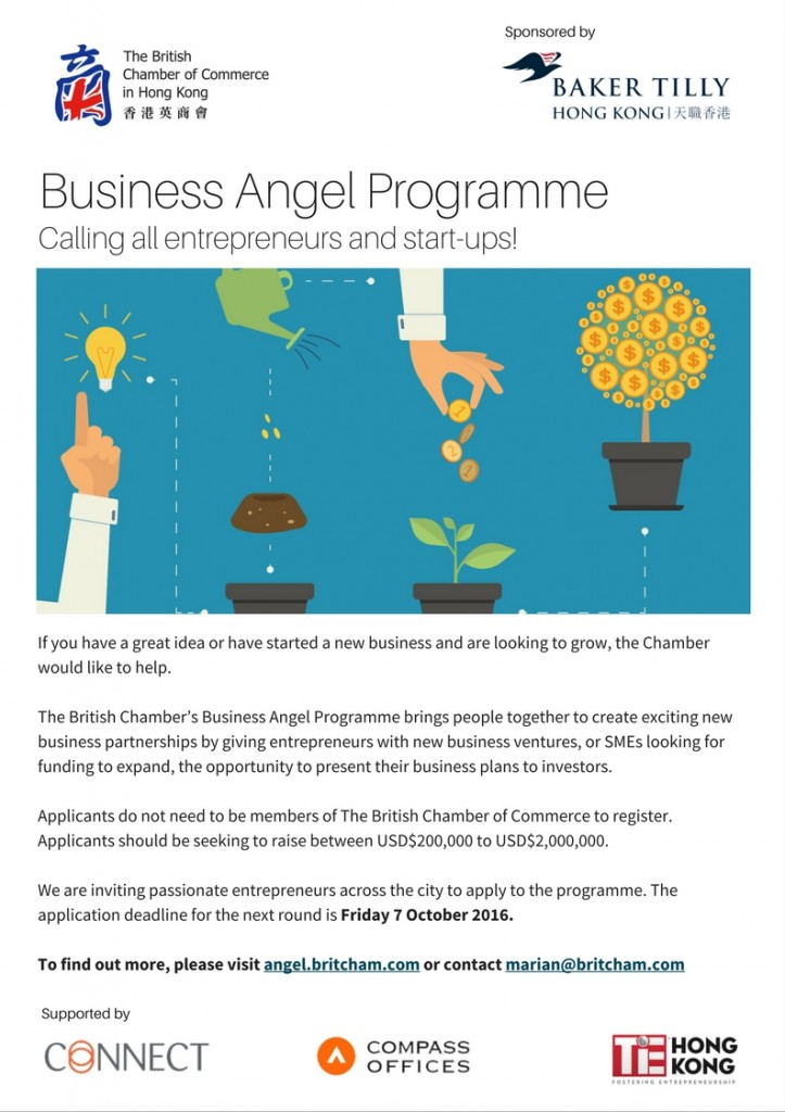 business-angel-programme-poster-2016