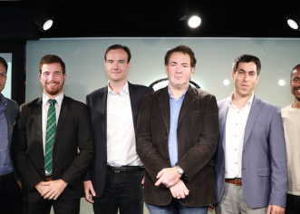 INFINITI Accelerator 2.0 Concludes with a Success