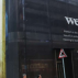 WeWork Aims to Enter Lan Kwai Fong